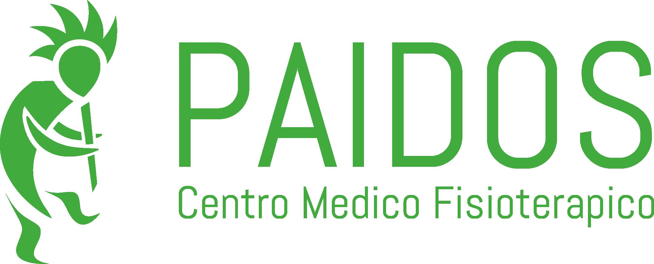 CentroPaidos